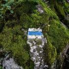 Túrák a Vértesi Natúrparkban is a Kéktúrázás napján