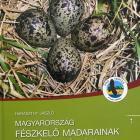 Megjelent Haraszthy László, Magyarország fészkelő madarainak költésbiológiája című két kötetes kiadványa, a Pro Vértes Nonprofit Zrt. kiadásában