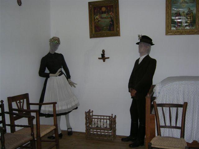 """Képtalálat a következőre: """"pusztavámi német nemzetiségi kiállítás"""""""