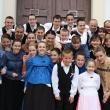 Német Nemzetiségi Tánccsoport
